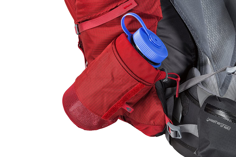 Baltoro 75 Backpack