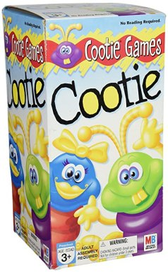 Image result for cooties