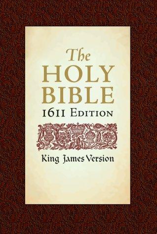 Image result for king james 1611