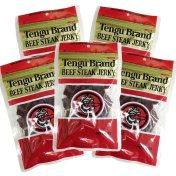 ビーフージャーキー 塩分控えめ ダイエット 筋トレ 減塩 糖質 おすすめ 糖質 コストコ まずい トマト