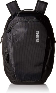 Thule EnRoute 13 inch Laptop Backpack