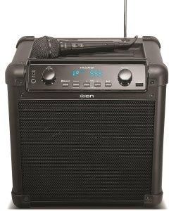 ION Audio Tailgater (iPA77)