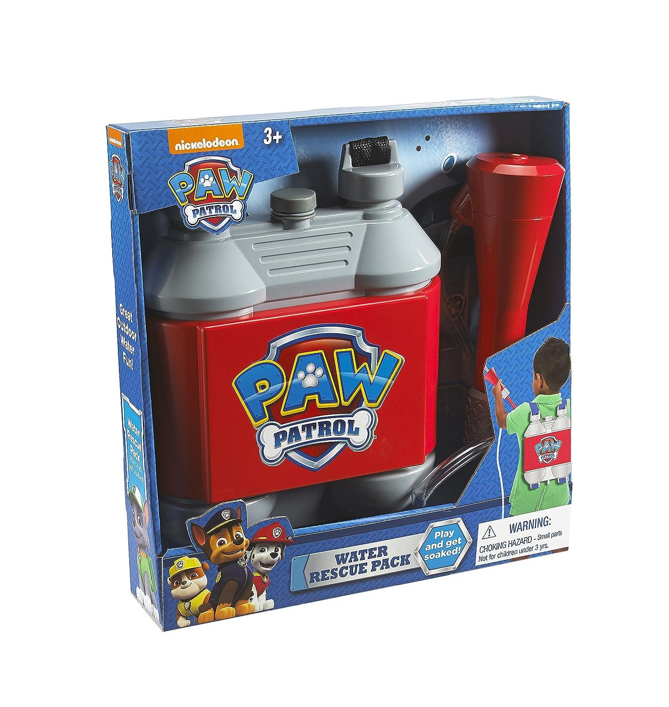 Paw Patrol Water Toy
