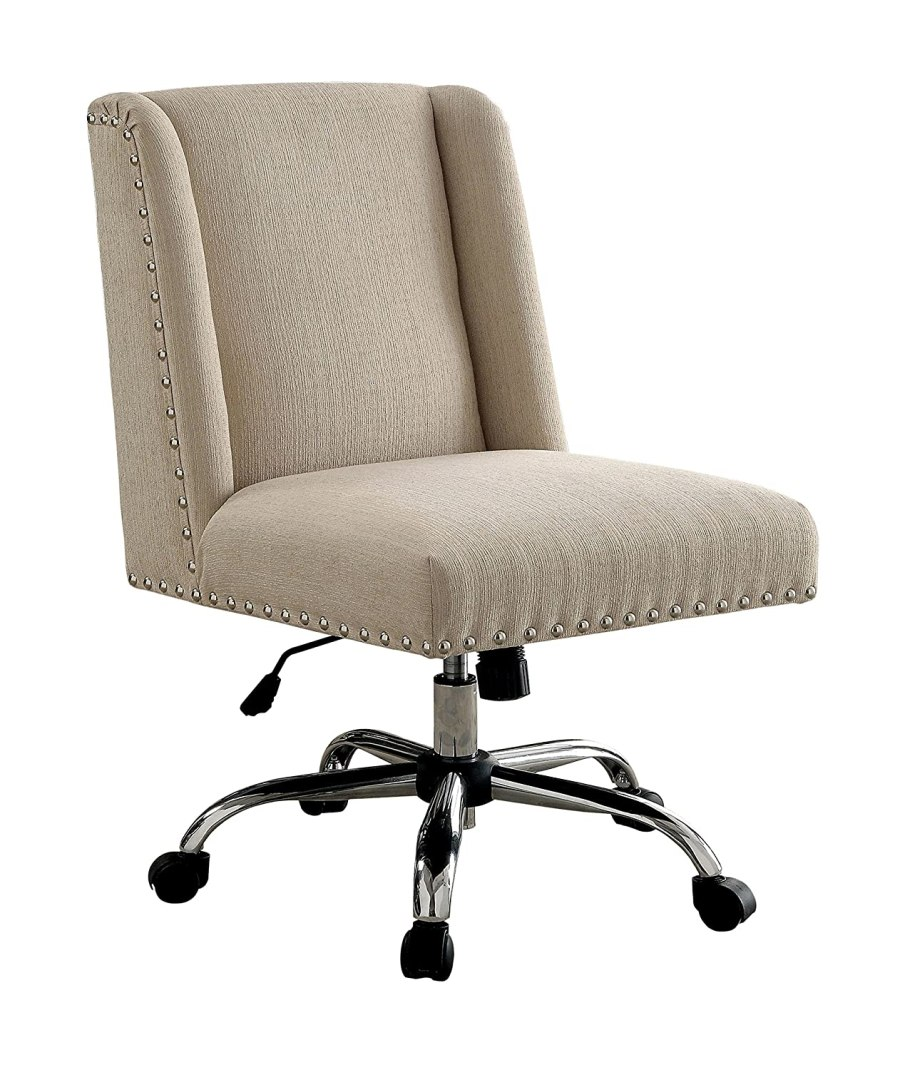 without chair big awesome uk bedrooms desk ikea teen cheap for comfortable wheels teens gaming chairs ma office archaiccomely no comfy
