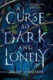 """Résultat de recherche d'images pour """"a curse so dark and lonely"""""""