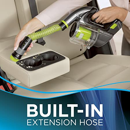 Bissell-Cordless-Vacuum-Reviews