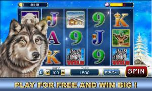 fallout new vegas casino limits Casino