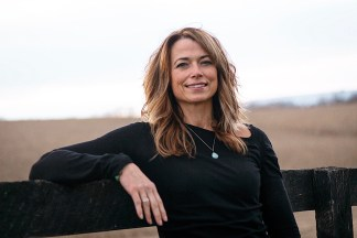 """Aimee Byrd Discusses Why the Church Needs to Focus More on Discipleship in New Book, """"Recovering from Biblical Manhood and Womanhood: How the Church Needs to Rediscover Her Purpose"""""""