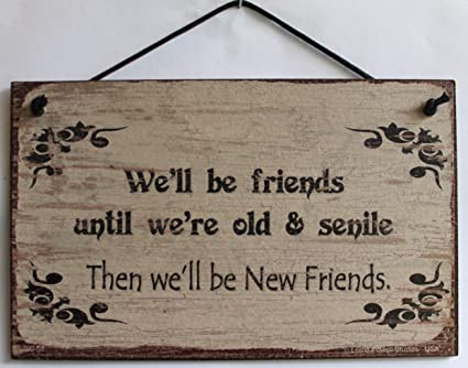 Short Friendship Quotes for Inspiration