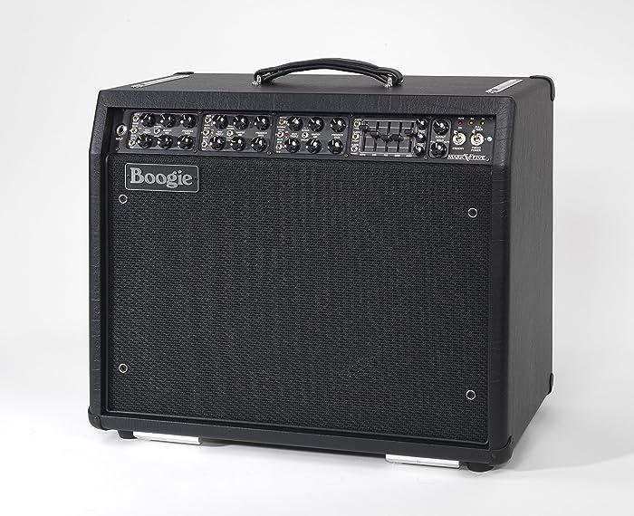 Mesa Boogie Mark V 1x12 Combo