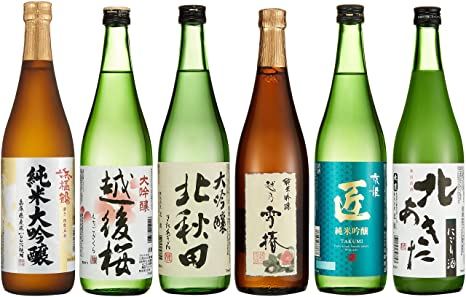 「日本酒」の画像検索結果