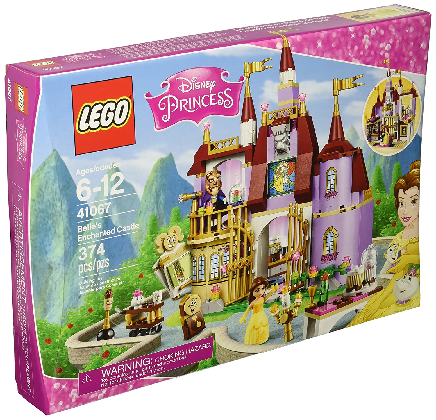 Best Building Toys For Girls : Best toys for a year old girl christmas