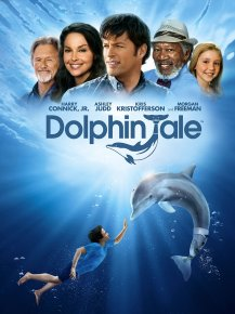 Image result for dolphin tale movie poster