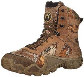Best Lightweight Hunting Boots