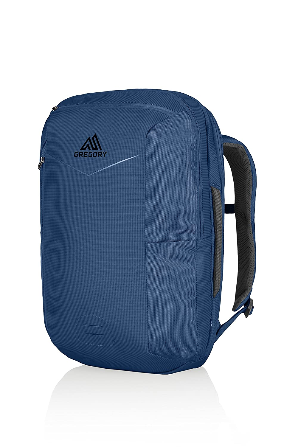Gregory Mountain Products Border 25 Liter Daypack, Indigo Blue, One Size Size:One Size