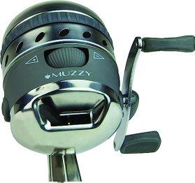 Best Bow Fishing Reel