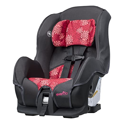 best faa approved car seat may 2018 buyer guide and reviews. Black Bedroom Furniture Sets. Home Design Ideas