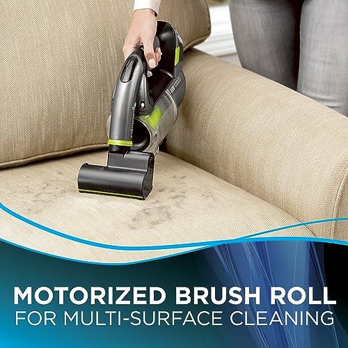 best-vacuum-for-car-detailing