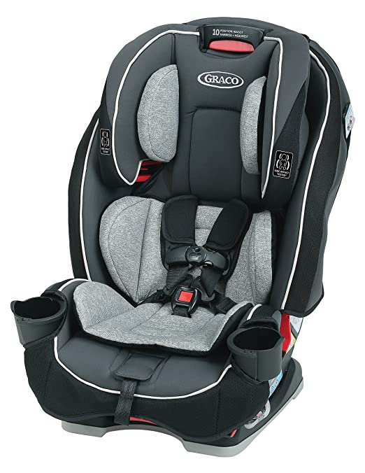 Best 3 in 1 Car Seat Today [JULY 2018 BUYER'S GUIDE AND REVIEWS]