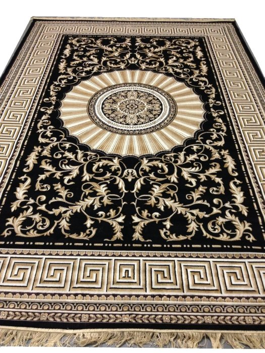 Versace Carpet Rug Lets See Carpet New Design