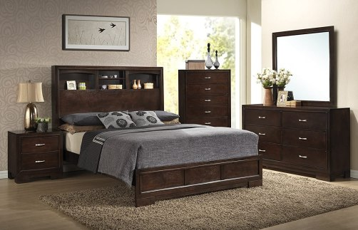 Cheap Bedroom Sets For Sale - Top Bedroom Sets Review