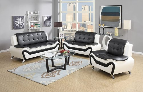 Cheap living room sets under 300 best living room sets for Cheap 3 piece living room sets