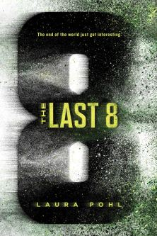 Image result for the last 8