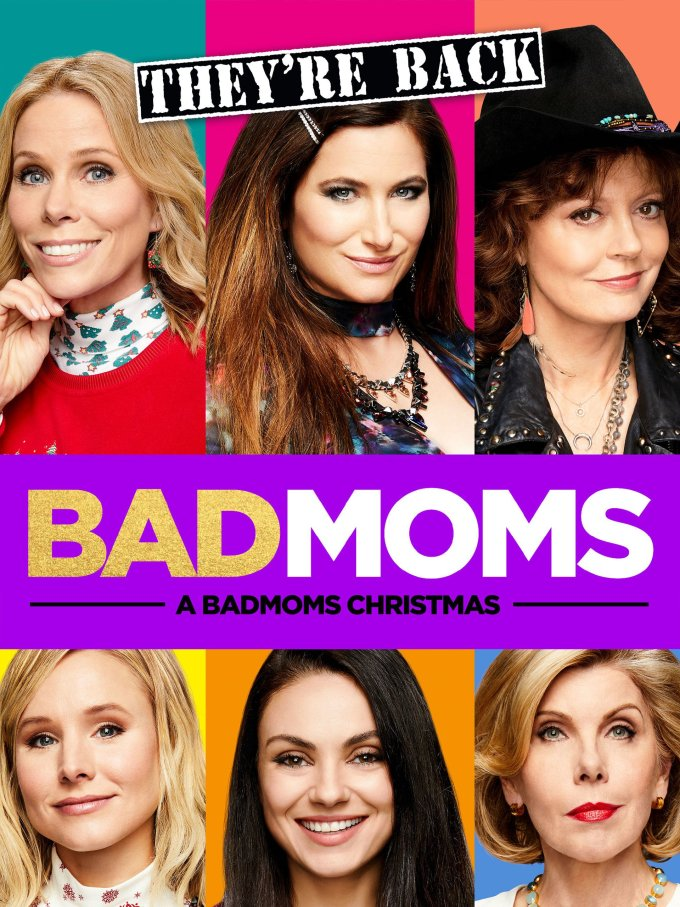 bad moms a christmas watch online now with