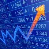 Best Stock Market