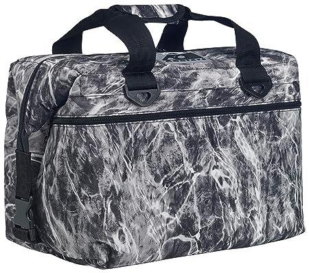 Igloo-Marine-Ultra-Soft-Cooler