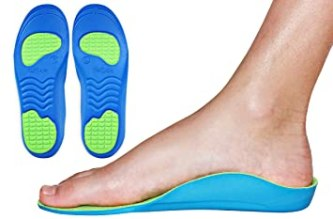 Image result for feet insole