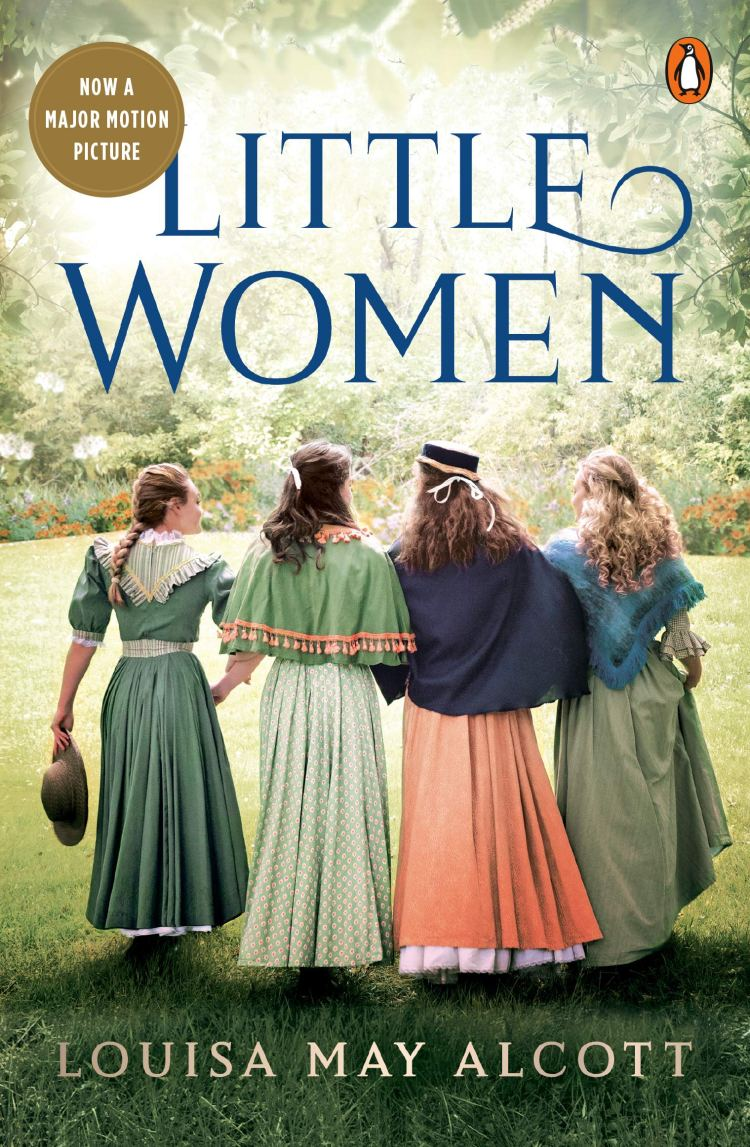 Buy Little Women: A Novel Book Online at Low Prices in India  sad books