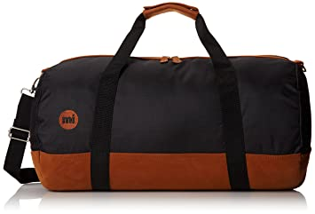 Image result for mi bags