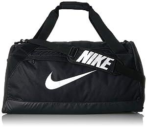 Best Duffel Bag for Gym