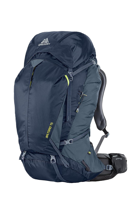 Gregory Baltoro 75 Backpack