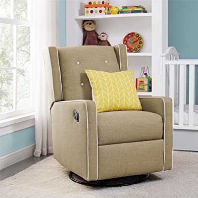 Baby-Relax-Mikayla-Swivel-Gliding-Recliner-Reviews