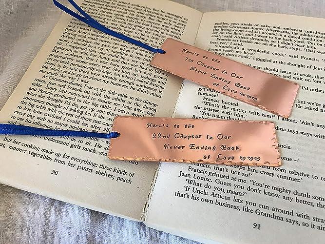 7th Wedding Anniversary Gift Ideas For Her Uk Invitationsjdi