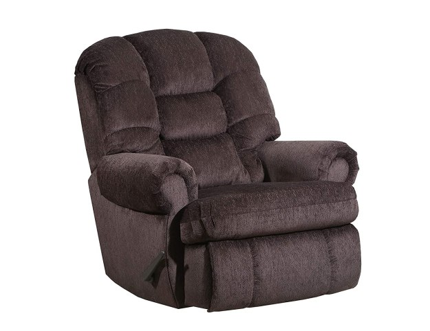 Best Recliners 2020.Best Recliner For Big And Tall Man Review Buying Guide 2020