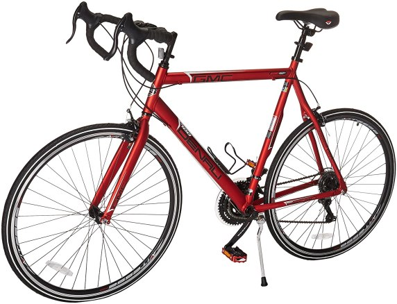 GMC Denali Road BikeBlack Friday Deal 2019