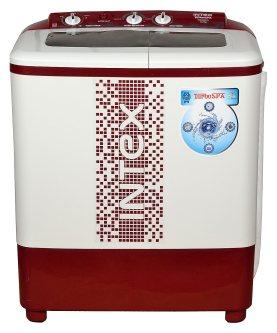Best Semi automatic washing machine in India 2018