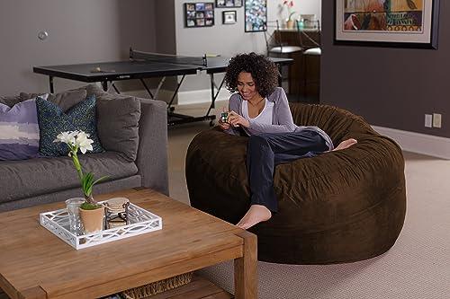 bean-bag-sofa