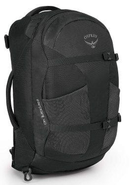 Osprey Farpoint 40 Travel BackpackBlack Friday Deals