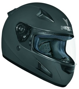 The Best Vega Helmet Reviews – Buyer's Guide | Best Helmet