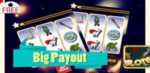 Dafu Casino Mod ✔️ Football Betting Odds | Build Your Casino
