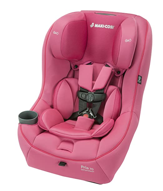 Best Convertible Car Seats For Small Cars (APR 2018