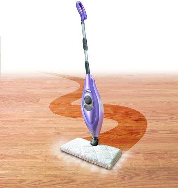Shark Steam Pocket Mop(S3501)