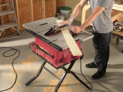 SKIL-3410-02-10-Inch-Table-Saw-Reviews