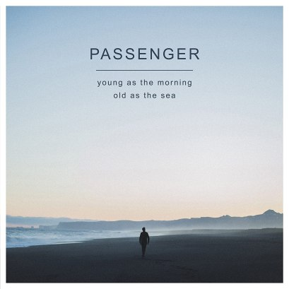 Image result for young as the morning old as the sea