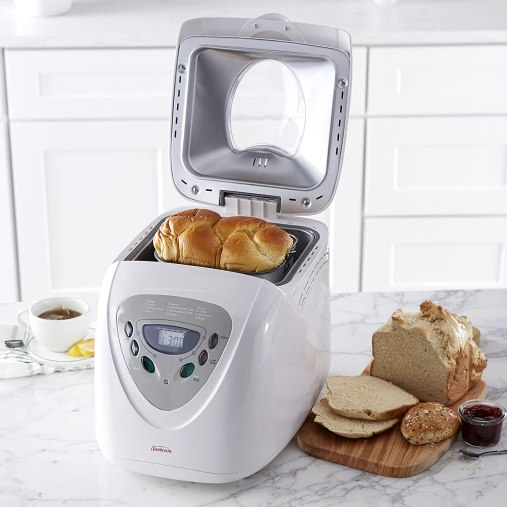 Sunbeam Programmable bread makerBlack Friday Deal 2019