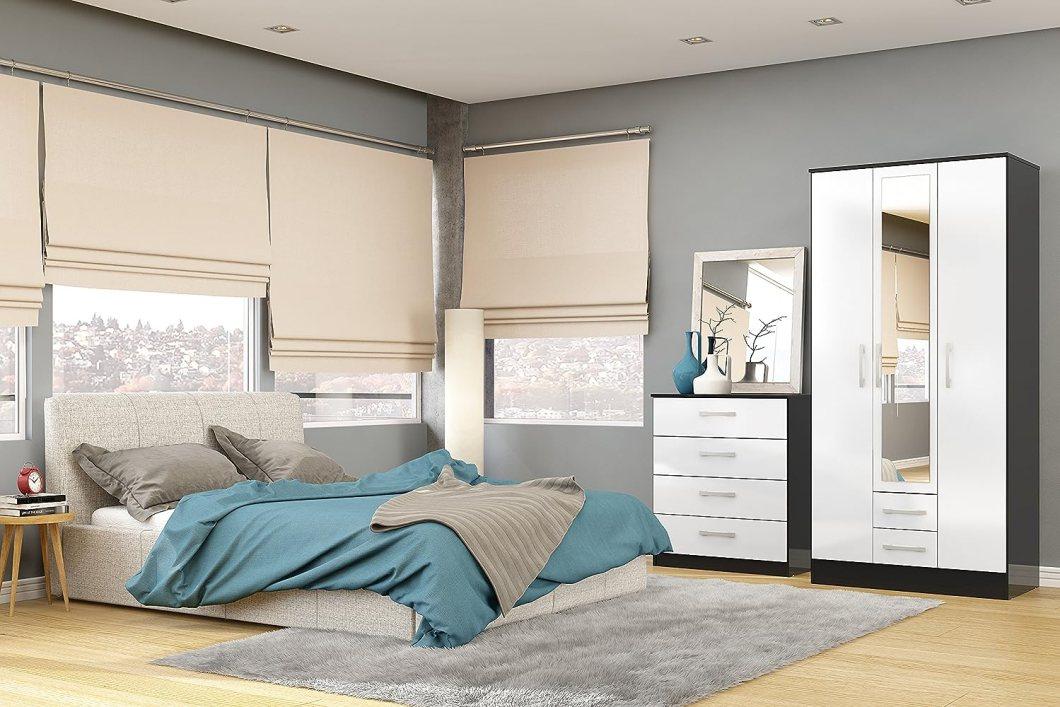 Lynx Bedroom Furniture Reviews Functionalitiesnet